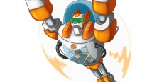 Transformers: Rescue Bots 2