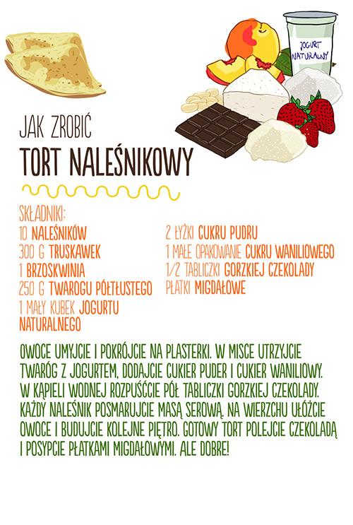 http://www.teletoonplus.pl/ttsite/deserownia/przepisy2/odcinek2/opis.jpg